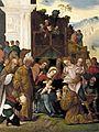 Ludovico Mazzolino - Adoration of the Magi - WGA14714.jpg