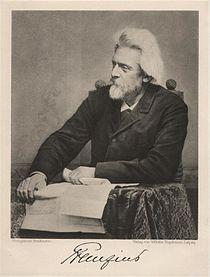 Ludwig Franzius 1832-1903.JPG