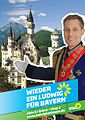 Ludwig Hartmann Plakat.jpg