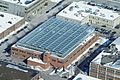Lufa Farms Aerial view of Montreal rooftop greenhouse.jpg
