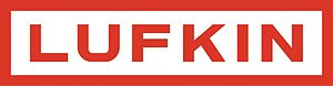 Lufkin Industries - Lufkin Industries