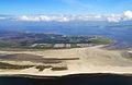 Luftaufnahmen Nordseekueste 2012-05-by-RaBoe-190.jpg