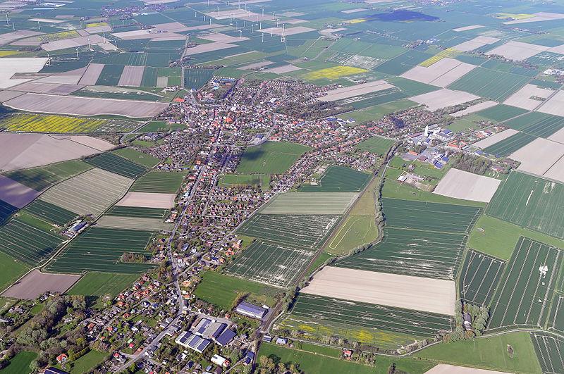 File:Luftaufnahmen Nordseekueste 2012-05-by-RaBoe-364.jpg