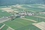 Luftfoto Kleinwilfersdorf 2014.jpg