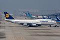 Lufthansa, B747-400, D-ABVK (17567472608).jpg