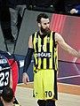 Luigi Datome 70 Fenerbahçe Men's Basketball 20180105 (4).jpg