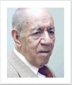 Luis Felipe Elvir.png
