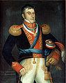 Luis de la Cruz y Goyeneche.jpg