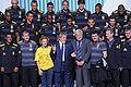 Lula e a Seleção Brasileira de Futebol em 2010 Foto2.jpg