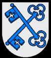 Luleå municipal arms.png