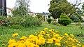 Lule ne Permet - panoramio (3).jpg