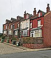 Lumley Terrace.jpg