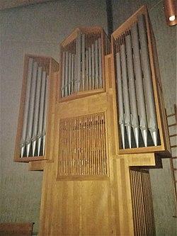 Lummerschied, Christi Himmelfahrt (Mayer-Orgel) (12).jpg