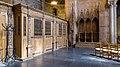 Lund Cathedral 2017-08-17 3.jpg