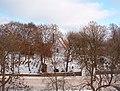 Lundby gamla kyrka 1.jpg
