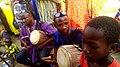 Lunsi (Drummers).jpg