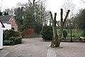 Lutley Mill House - geograph.org.uk - 375880.jpg