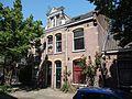 Lutmastraat 215 en 217.JPG