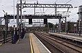 Luton railway station MMB 01.jpg
