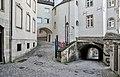 Luxembourg-ville - rue Wiltheim - rue du palais de justice.jpg