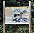 Luxembourg Grunewald Schetzel info panel 01.jpg
