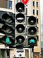 Luxembourg Traffic signal triple (103).jpg