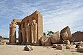 Luxor Ramesseum R09.jpg