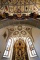 Luzern Kriens Wallfahrtskirche Unsere Liebe Frau open chapel.jpg