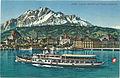 Luzern briefkaart met boot.jpg
