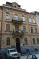 Lviv Martowycza SAM 2429 46-101-1002.JPG