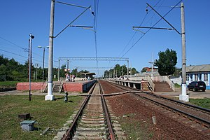 Lvovsky (near Podolsk) railstation.jpg