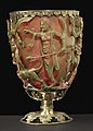 Lycurgus Cup- Dionysus in red.jpg