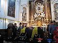 Lying in repose Otto von Habsburg Capuchin Church Vienna 3932.jpg
