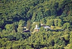 Mânăstirea Dălhăuţi.jpg