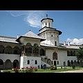 Mânăstirea Hurezi (26).jpg