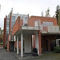 Männistö Church 09.JPG