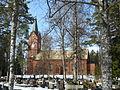 Mäntsälänchurchkirkkokyrkankirche.jpg