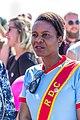 Mångfaldsparaden 2016 i Almedalen (28470562031).jpg