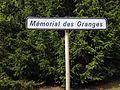 Mémorial des Granges.JPG