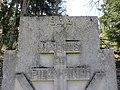Mémorial du Maquis Pilon Pinet, col du Pilon (Rhône) 4.jpg