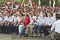 Mérida, Yucatán. Cierre de Campaña de Rolando Zapata Bello. 25 junio 2012. (7457769604).jpg