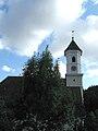Mühringen katholische Kirche 1.jpg