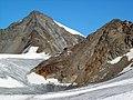 Müllerhütte 2006.jpg