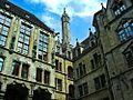 München - Rathaus - Innenhof - panoramio.jpg