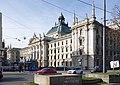 München Justizpalast BW 2017-03-13 16-48-10.jpg