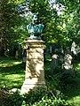 München Südfriedhof 2008-003.jpg