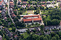 Münster, Kapuziner-Kloster -- 2014 -- 8371.jpg