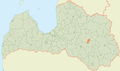 Mētriena Parish (LocMap).png