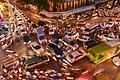 Mức độ kẹt xe kinh hoàng tại Thành phố Hồ Chí Minh.jpg