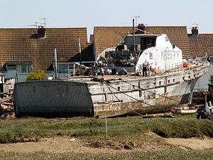 M1096 Fiche near Portsmouth, UK.JPG